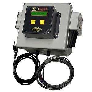 JP Tech Conductivity Controller with Pumps