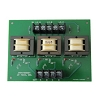 Rectifier Boards