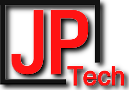 JP Tech, Inc.