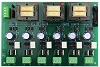 CTA-1000 Driver Board - JP Tech Clinton Power Upgrade