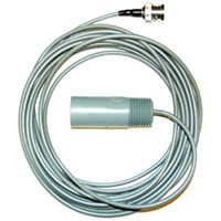 Cable for pH/ORP Quick Probes (Standard 20' Length)